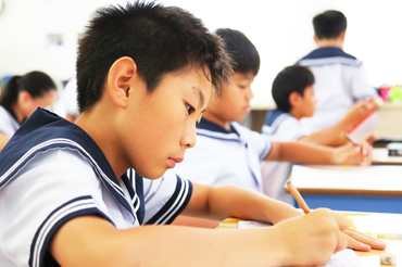 「大学入試に有利なスキル」がスゴイ!